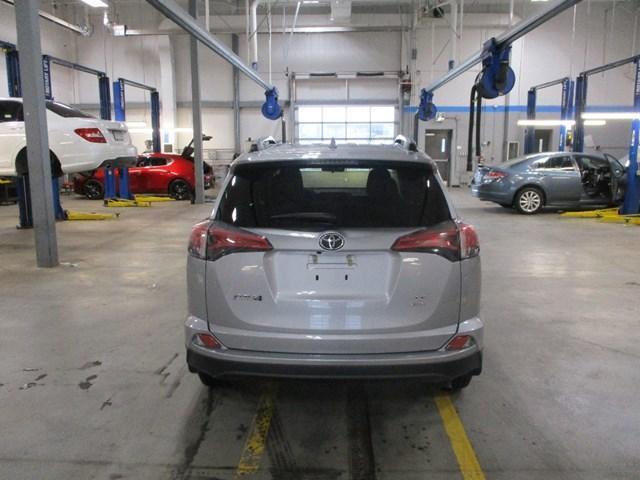 2018 Toyota RAV4 LE (Stk: MX1058) in Ottawa - Image 4 of 20