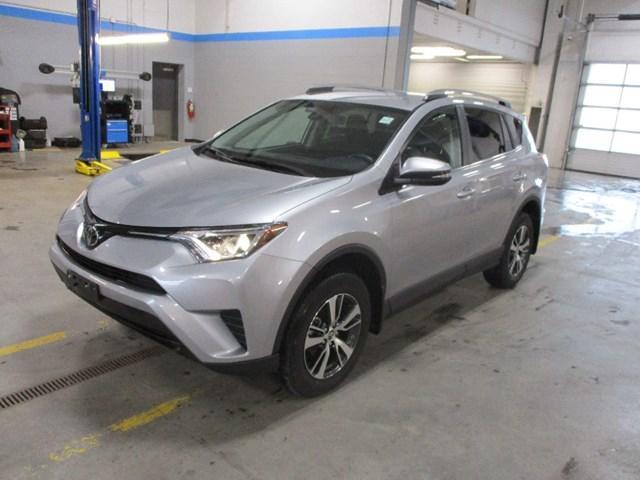 2018 Toyota RAV4 LE (Stk: MX1058) in Ottawa - Image 7 of 20
