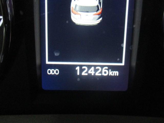 2018 Toyota RAV4 LE (Stk: MX1058) in Ottawa - Image 14 of 20