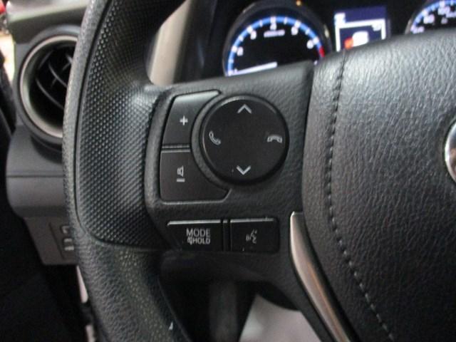2018 Toyota RAV4 LE (Stk: MX1058) in Ottawa - Image 18 of 20