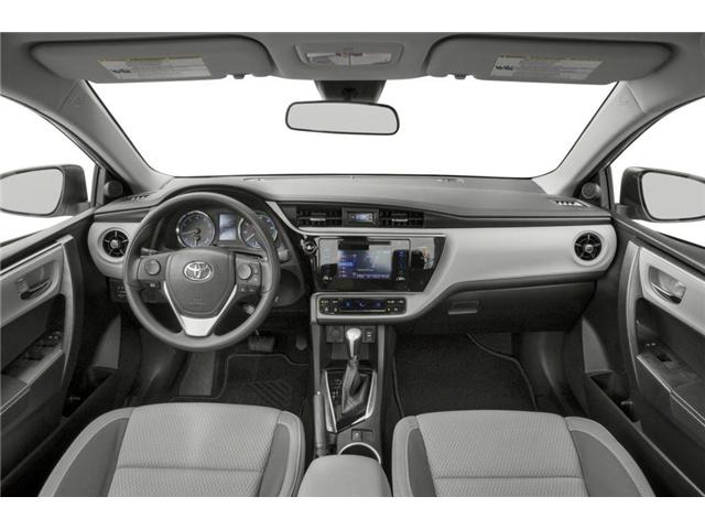 2019 Toyota Corolla LE (Stk: 192145) in Kitchener - Image 5 of 9