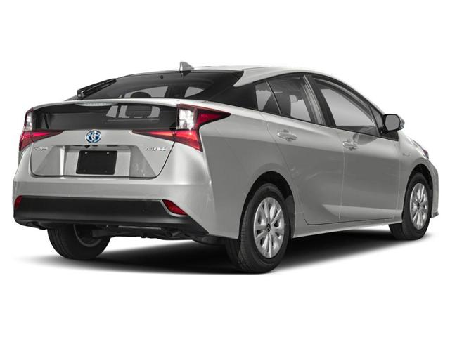 2019 Toyota Prius Technology (Stk: 192147) in Kitchener - Image 3 of 9