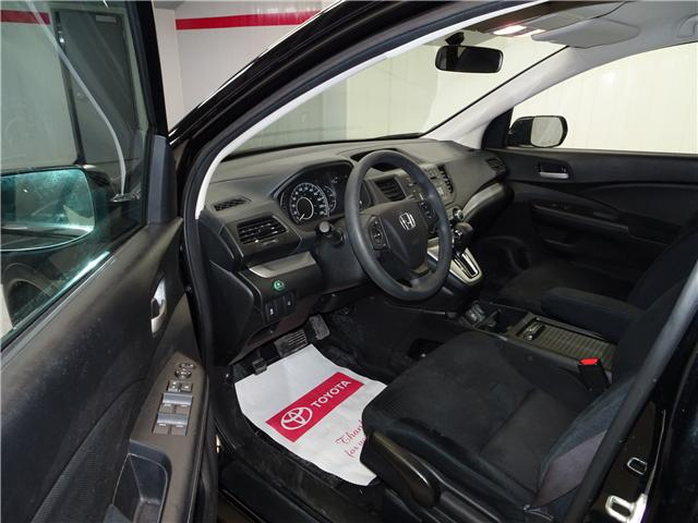 2014 Honda CR-V LX (Stk: 36091U) in Markham - Image 11 of 23