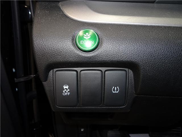 2014 Honda CR-V LX (Stk: 36091U) in Markham - Image 13 of 23