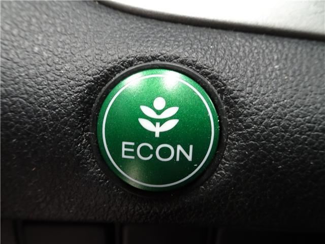 2014 Honda CR-V LX (Stk: 36091U) in Markham - Image 14 of 23