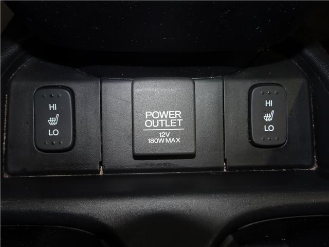 2014 Honda CR-V LX (Stk: 36091U) in Markham - Image 17 of 23