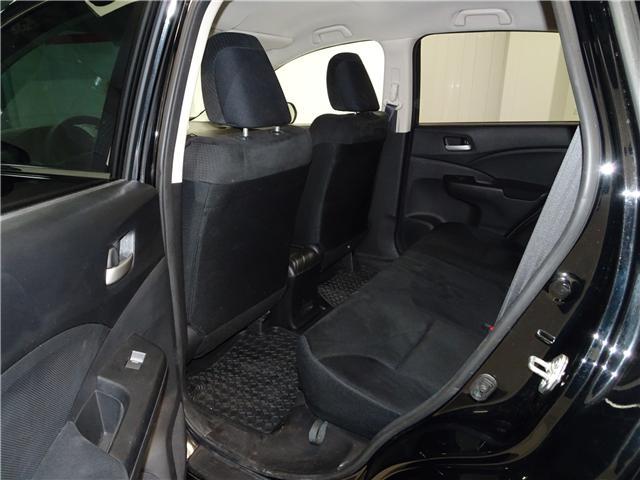 2014 Honda CR-V LX (Stk: 36091U) in Markham - Image 20 of 23