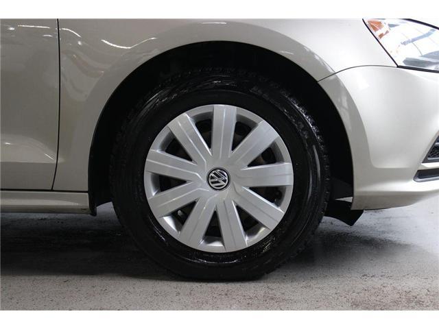 2015 Volkswagen Jetta  (Stk: 328787) in Vaughan - Image 2 of 26