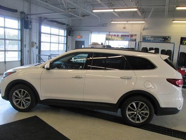 2019 Hyundai Santa Fe XL Preferred (Stk: M2622) in Gloucester - Image 2 of 20