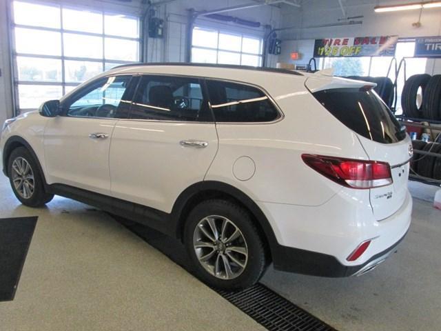 2019 Hyundai Santa Fe XL Preferred (Stk: M2622) in Gloucester - Image 3 of 20