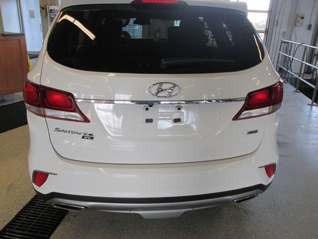 2019 Hyundai Santa Fe XL Preferred (Stk: M2622) in Gloucester - Image 4 of 20