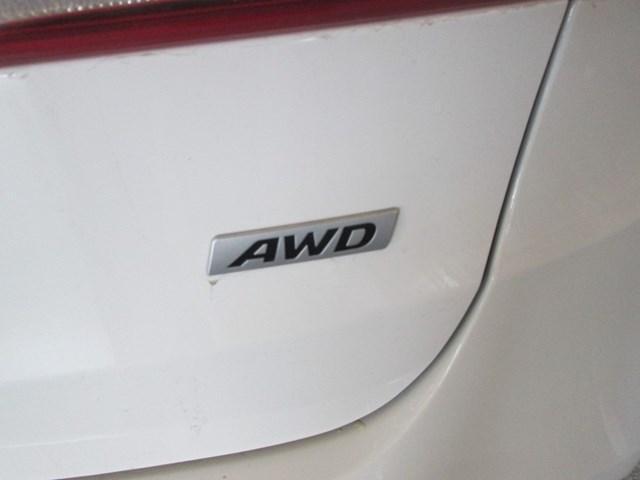 2019 Hyundai Santa Fe XL Preferred (Stk: M2622) in Gloucester - Image 5 of 20