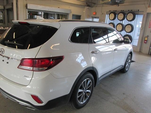 2019 Hyundai Santa Fe XL Preferred (Stk: M2622) in Gloucester - Image 6 of 20
