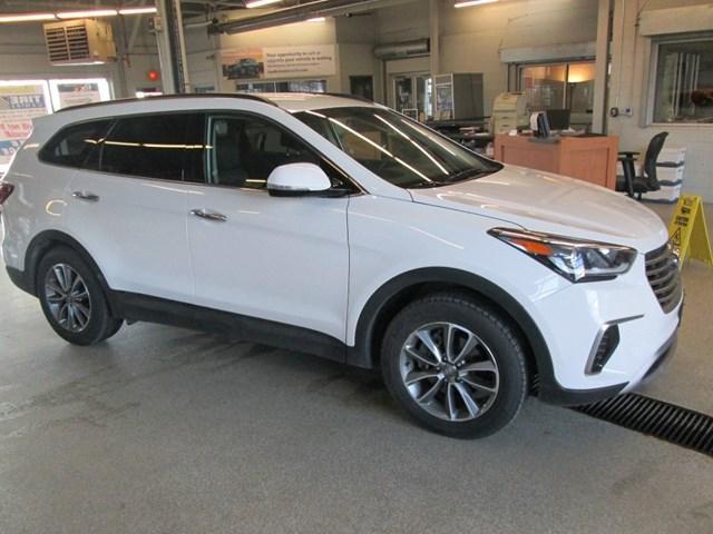 2019 Hyundai Santa Fe XL Preferred (Stk: M2622) in Gloucester - Image 7 of 20