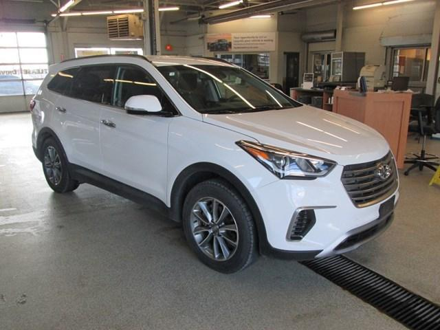 2019 Hyundai Santa Fe XL Preferred (Stk: M2622) in Gloucester - Image 8 of 20