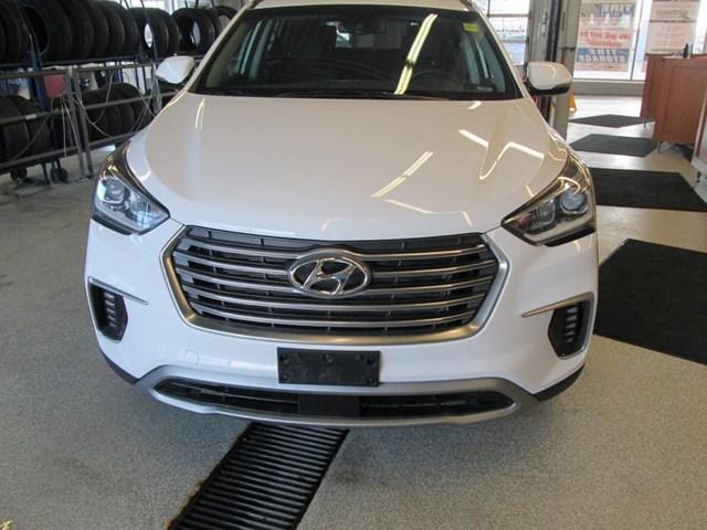 2019 Hyundai Santa Fe XL Preferred (Stk: M2622) in Gloucester - Image 9 of 20