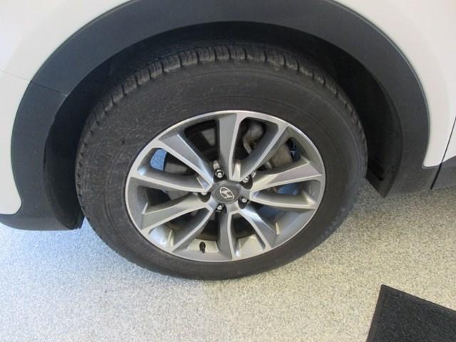 2019 Hyundai Santa Fe XL Preferred (Stk: M2622) in Gloucester - Image 10 of 20