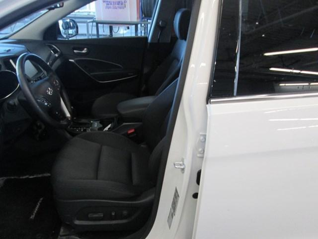 2019 Hyundai Santa Fe XL Preferred (Stk: M2622) in Gloucester - Image 11 of 20