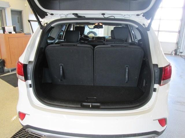 2019 Hyundai Santa Fe XL Preferred (Stk: M2622) in Gloucester - Image 13 of 20
