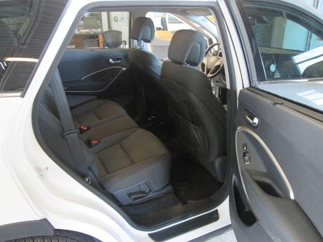 2019 Hyundai Santa Fe XL Preferred (Stk: M2622) in Gloucester - Image 15 of 20