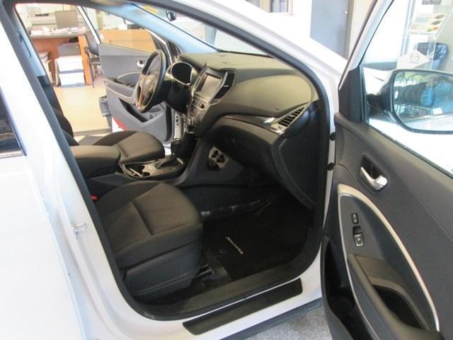 2019 Hyundai Santa Fe XL Preferred (Stk: M2622) in Gloucester - Image 16 of 20