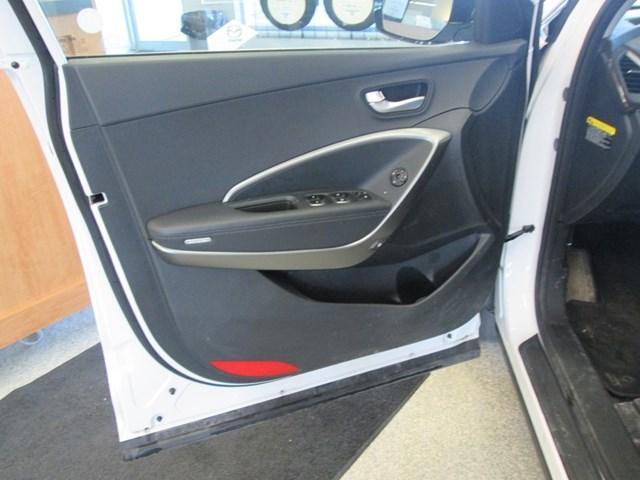 2019 Hyundai Santa Fe XL Preferred (Stk: M2622) in Gloucester - Image 17 of 20