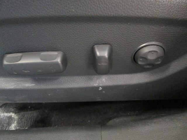 2019 Hyundai Santa Fe XL Preferred (Stk: M2622) in Gloucester - Image 18 of 20