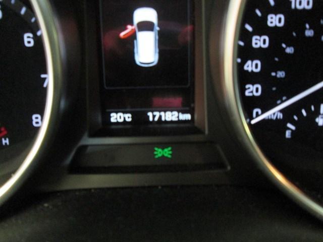 2019 Hyundai Santa Fe XL Preferred (Stk: M2622) in Gloucester - Image 20 of 20