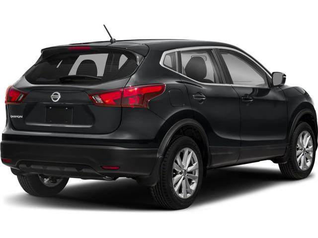 2019 Nissan Qashqai SL (Stk: D314193A) in Scarborough - Image 2 of 5