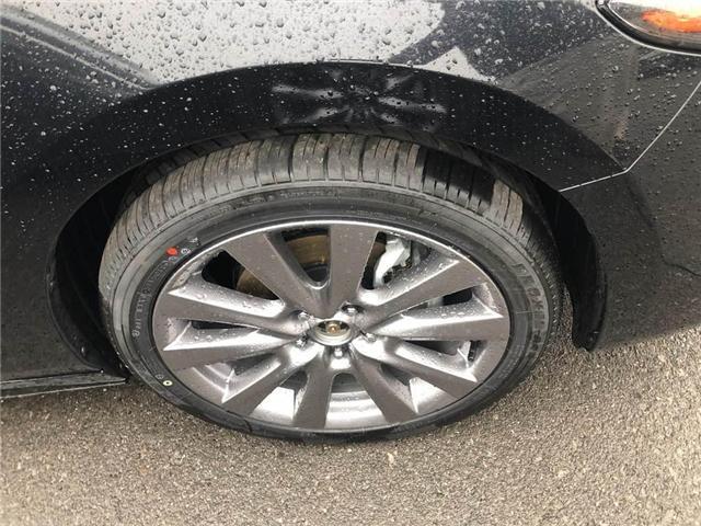 2019 Mazda Mazda3 GT (Stk: 19C017) in Kingston - Image 5 of 6