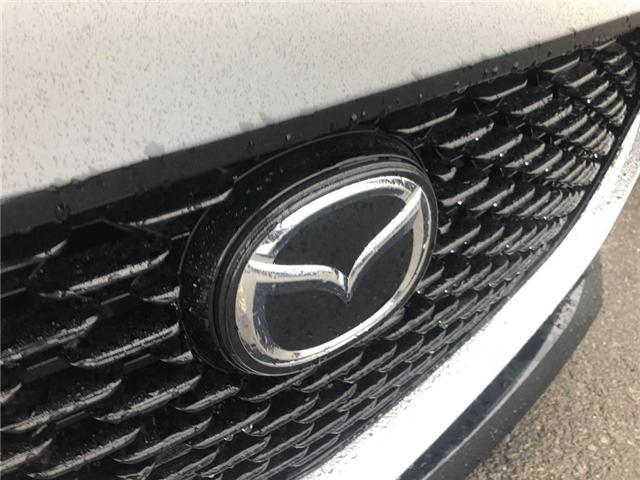2019 Mazda Mazda3 GT (Stk: 19C017) in Kingston - Image 6 of 6