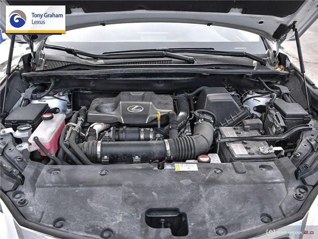 2015 Lexus NX 200t Base (Stk: Y3378) in Ottawa - Image 8 of 29