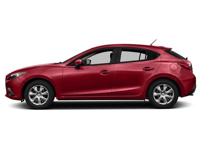 2014 Mazda Mazda3 GS-SKY (Stk: 19012A) in Owen Sound - Image 2 of 10