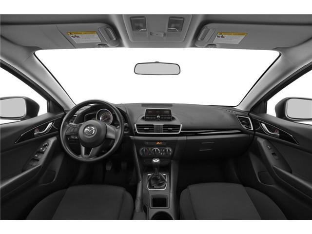 2014 Mazda Mazda3 GS-SKY (Stk: 19012A) in Owen Sound - Image 5 of 10