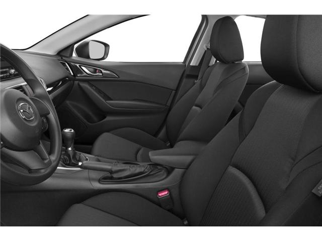2014 Mazda Mazda3 GS-SKY (Stk: 19012A) in Owen Sound - Image 6 of 10