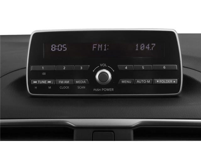 2014 Mazda Mazda3 GS-SKY (Stk: 19012A) in Owen Sound - Image 7 of 10