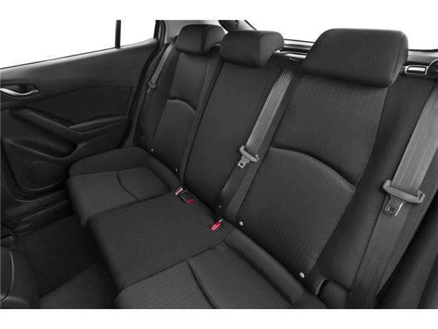 2014 Mazda Mazda3 GS-SKY (Stk: 19012A) in Owen Sound - Image 8 of 10