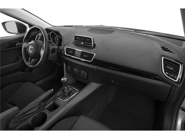 2014 Mazda Mazda3 GS-SKY (Stk: 19012A) in Owen Sound - Image 10 of 10