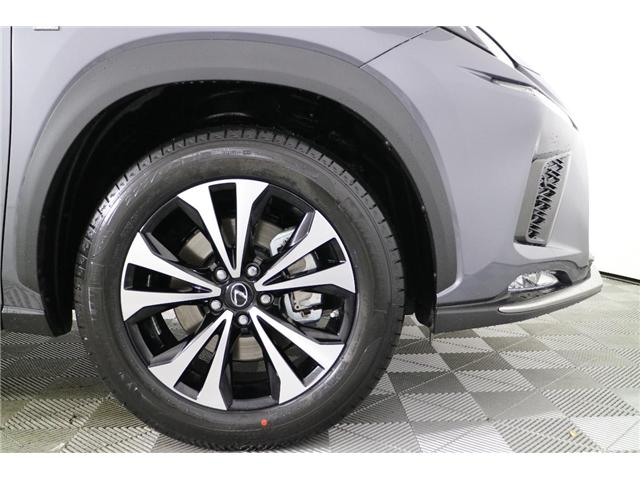 2019 Lexus NX 300 Base (Stk: 296834) in Markham - Image 8 of 26