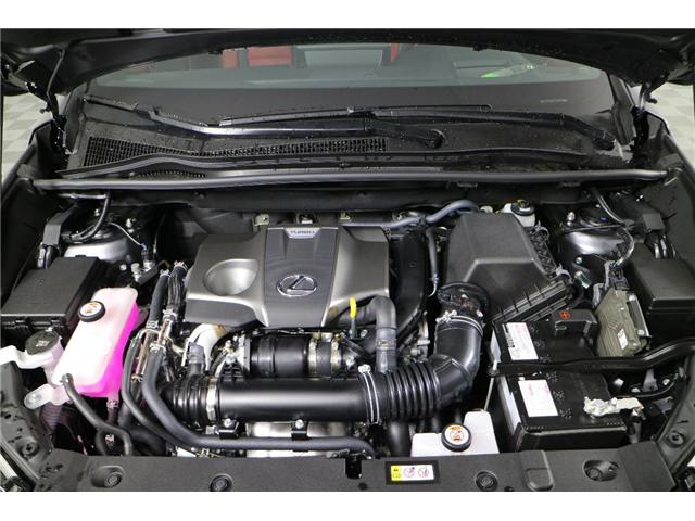 2019 Lexus NX 300 Base (Stk: 296834) in Markham - Image 11 of 26