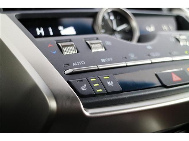 2019 Lexus NX 300 Base (Stk: 296834) in Markham - Image 22 of 26