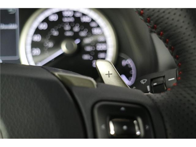 2019 Lexus NX 300 Base (Stk: 296834) in Markham - Image 23 of 26