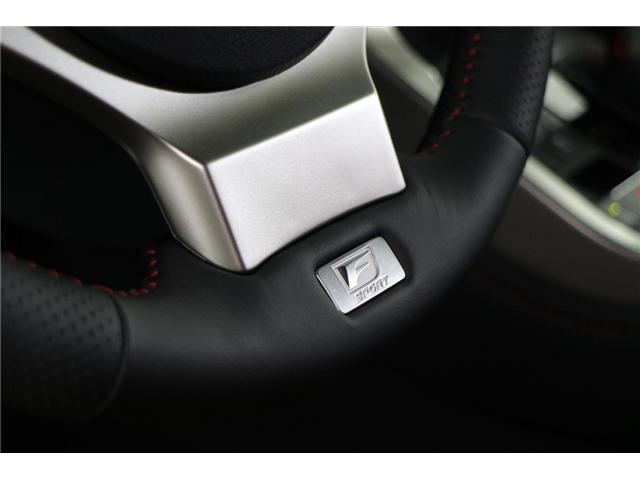 2019 Lexus NX 300 Base (Stk: 296834) in Markham - Image 26 of 26