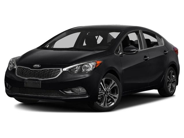 2014 Kia Forte 1.8L LX+ (Stk: 19-103A) in Smiths Falls - Image 1 of 10