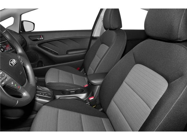 2014 Kia Forte 1.8L LX+ (Stk: 19-103A) in Smiths Falls - Image 6 of 10