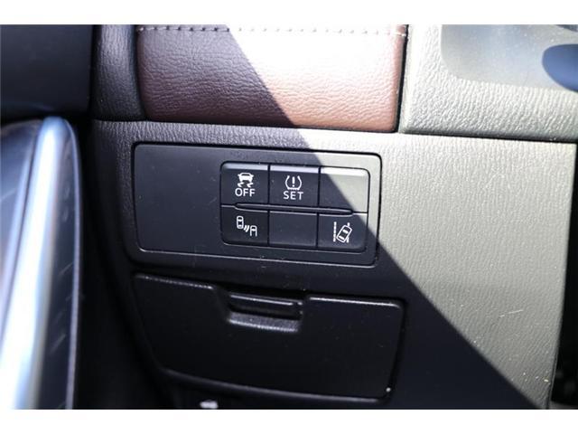 2016 Mazda MAZDA6 GT (Stk: MA1642) in London - Image 14 of 22