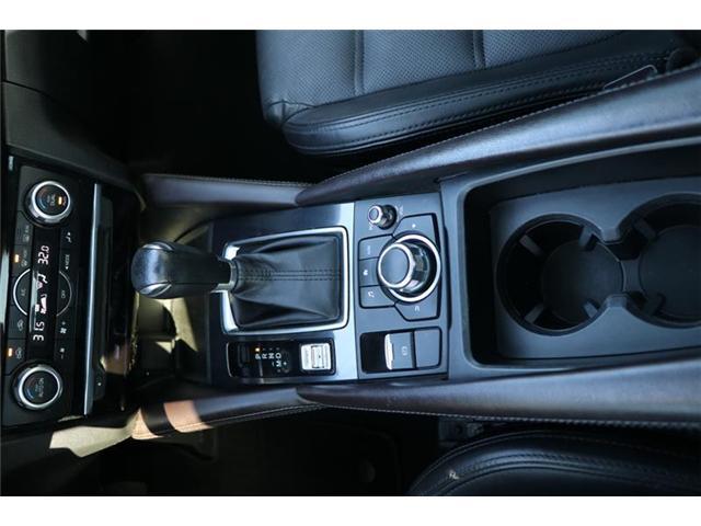 2016 Mazda MAZDA6 GT (Stk: MA1642) in London - Image 15 of 22