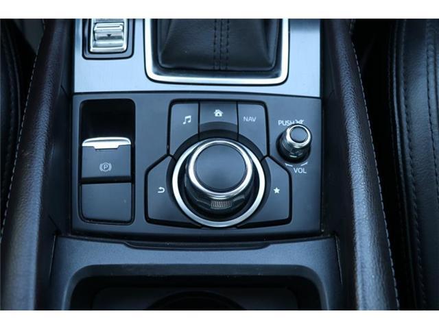 2016 Mazda MAZDA6 GT (Stk: MA1642) in London - Image 17 of 22