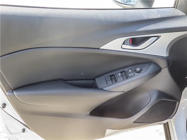 2019 Mazda CX-3 GS (Stk: G6459) in Waterloo - Image 8 of 17