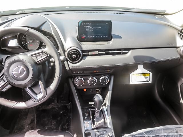 2019 Mazda CX-3 GS (Stk: G6459) in Waterloo - Image 13 of 17
